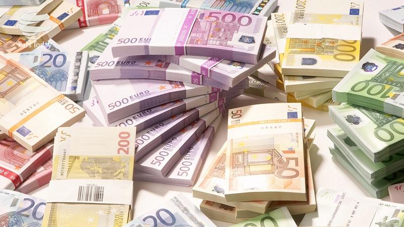 BQK: Borxhi publik i Kosovës ka arritur në 1.1 miliardë euro