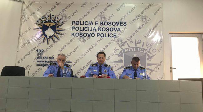 E konfirmuar: Në Studençan viktima u vra nga vëllau i tij pas një konflikti pronësor
