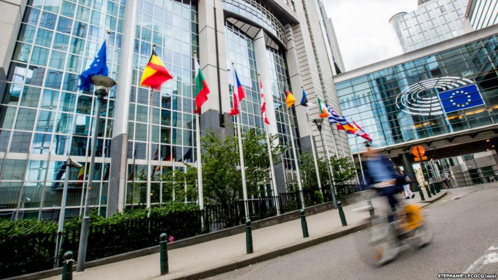 Qershori, premtimi i radhës për liberalizimin e vizave