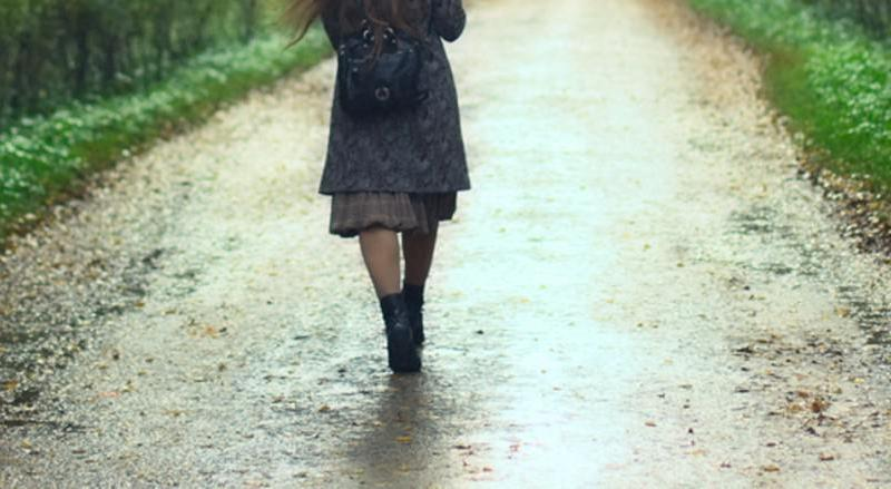 Zhduket një e mitur në Fushë Kosovë