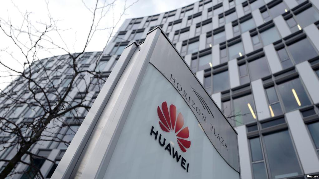 Huawei tejkalon shifrën e 100 miliardë dollarëve në fitime vjetore