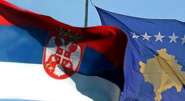 Kosova nuk duhet t'i merr parasysh vërejtjet e Serbisë në procesin e dialogut