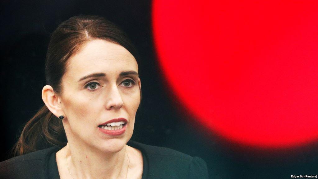 Sulmet në Zelandën e Re: Urdhërohen hetime të nivelit më të lartë
