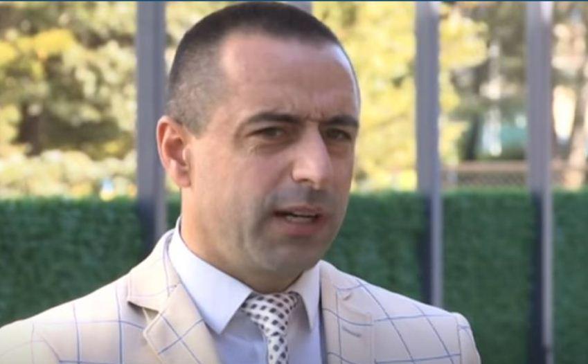 Rasti i të miturës në Drenas, avokati Gazmend Halilaj mbetet për kaq ditë në paraburgim