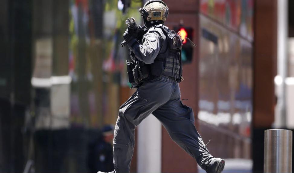 Në Zelandën e Re mund të blihen armë në numër të pakufizuar