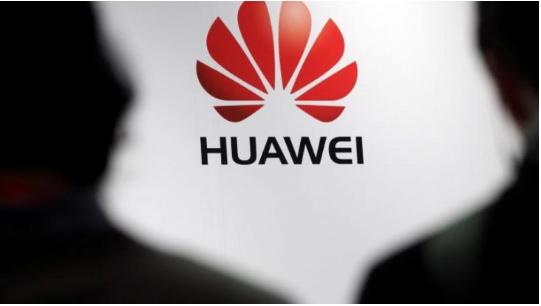 SHBA mund të ndëshkojë Gjermaninë nëse përdor teknologjinë e Huawei