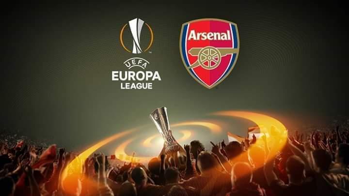 Liga e Evropës, këto janë rezultatet finale