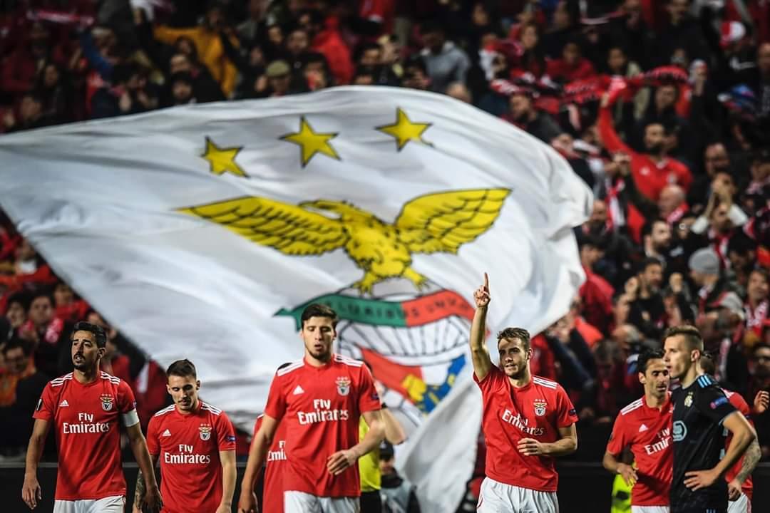 Çerek-finalistët e UEFA Europa League