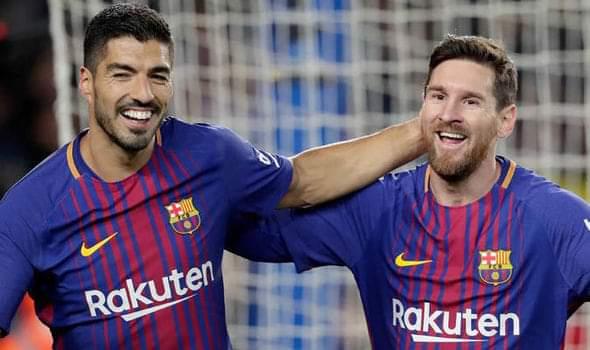 Barcelona – Espanyoll, ky është rezultati final i përballjes (VIDEO)