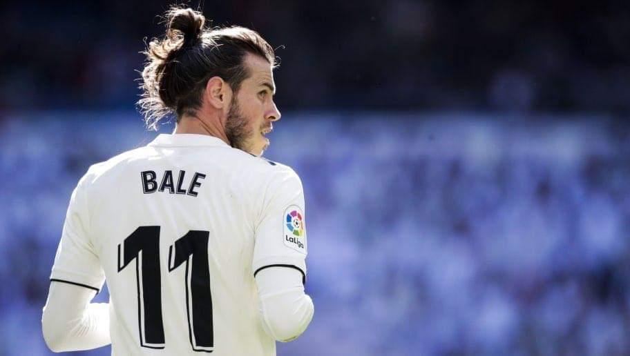 Real Madrid – Bale, ky është lajmi i fundit