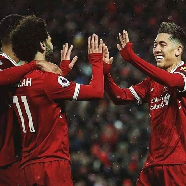 Zhbllokohet sfida në Anfield