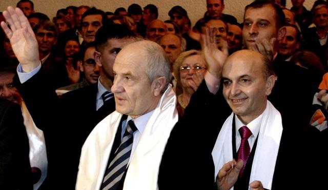 Sejdiu: Mustafa humbi gjashtë palë zgjedhje, duhet të dorëhiqej