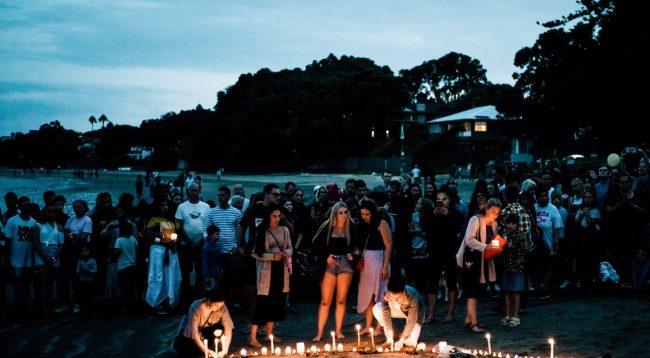 50 persona humbin jetën nga sulmi në Zelandën e Re