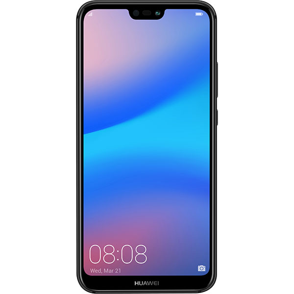 Huawei janë arsyeja pse njerëzit po blejnë telefonë të rinj