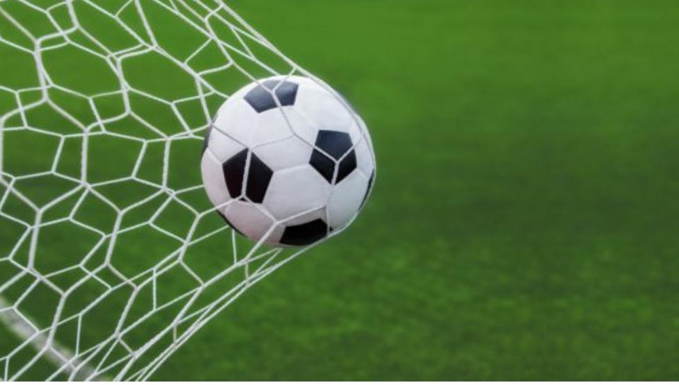 Shënohet gol në ndeshjen, KEK-u – Feronikeli