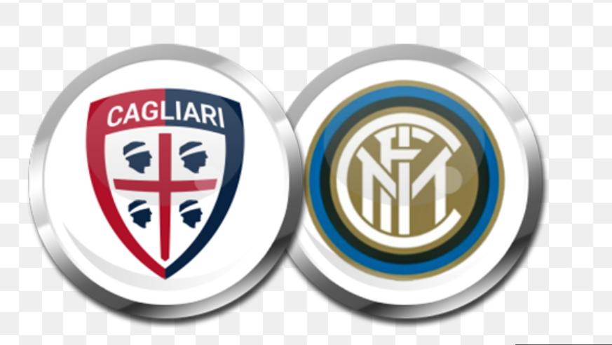 Cagliari – Inter, formacionet e mundshme