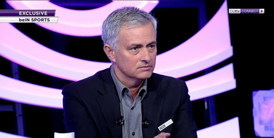 Trajner i Real Madridit për sezonin e ardhshëm? Jose Mourinho ka këtë përgjigjje