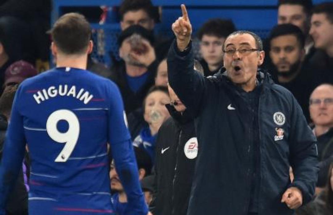 Fulham – Chelsea, shënohen tre gola të shpejtë