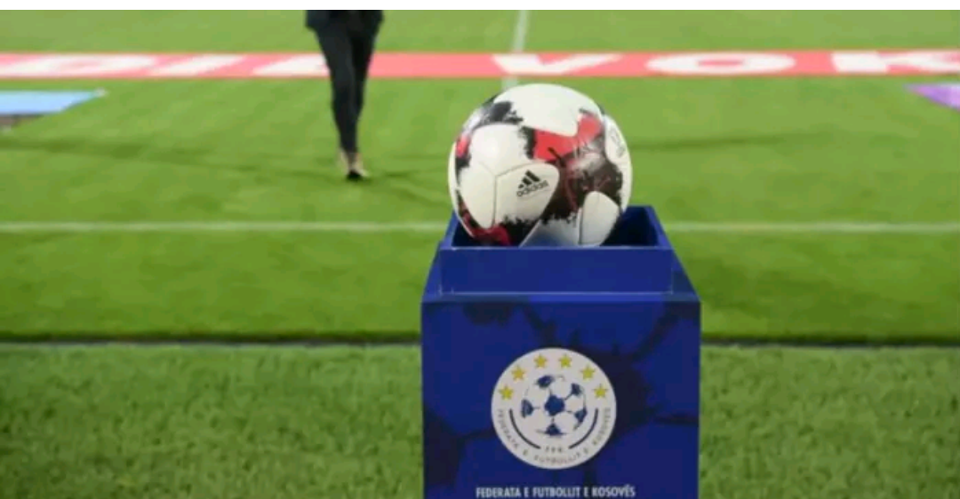 IPKO Superliga vjen me këto përballje