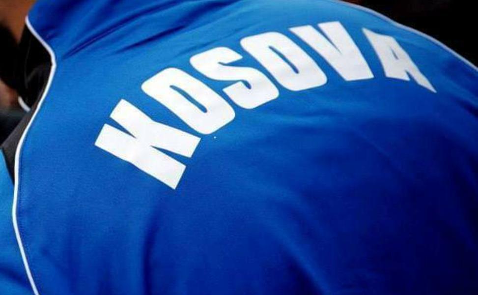 Konfirmohet ngritja e Kosovës