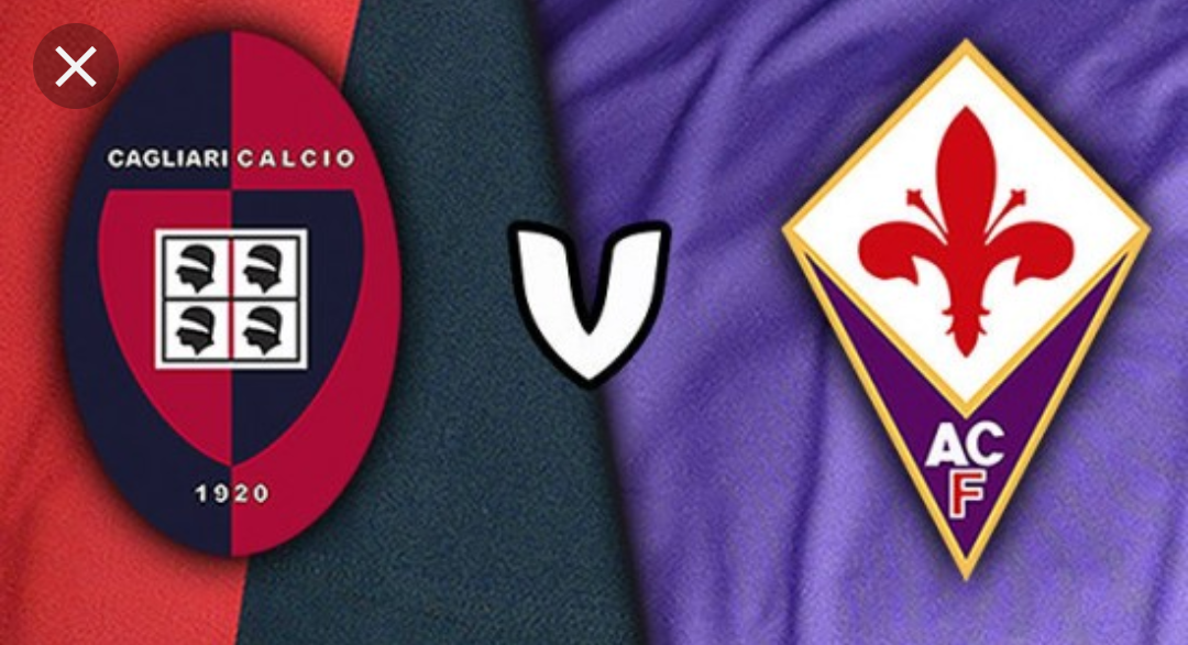 Cagliari – Fiorentina, ky është rezultati final