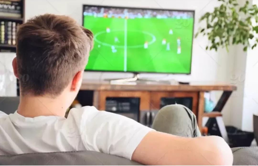 Këto ndeshje mund t'i ndiqni në TV