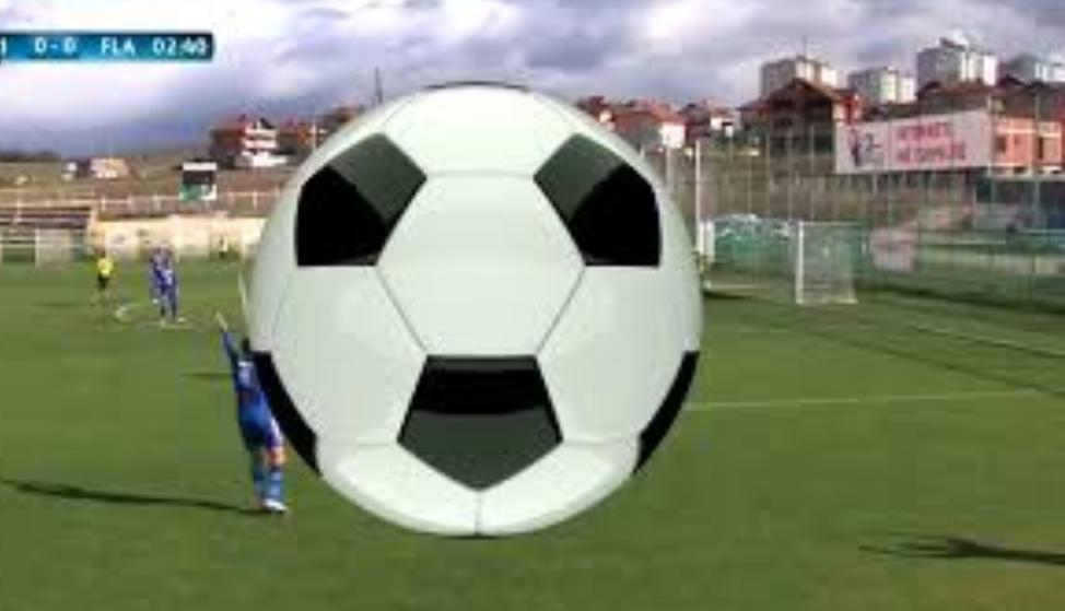 Ka gol në ndeshjen, Feronikeli – Trepça 89
