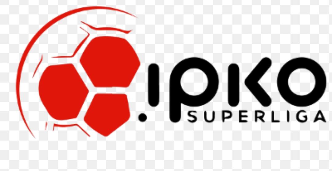 IPKO Superliga vjen me dy super përballje