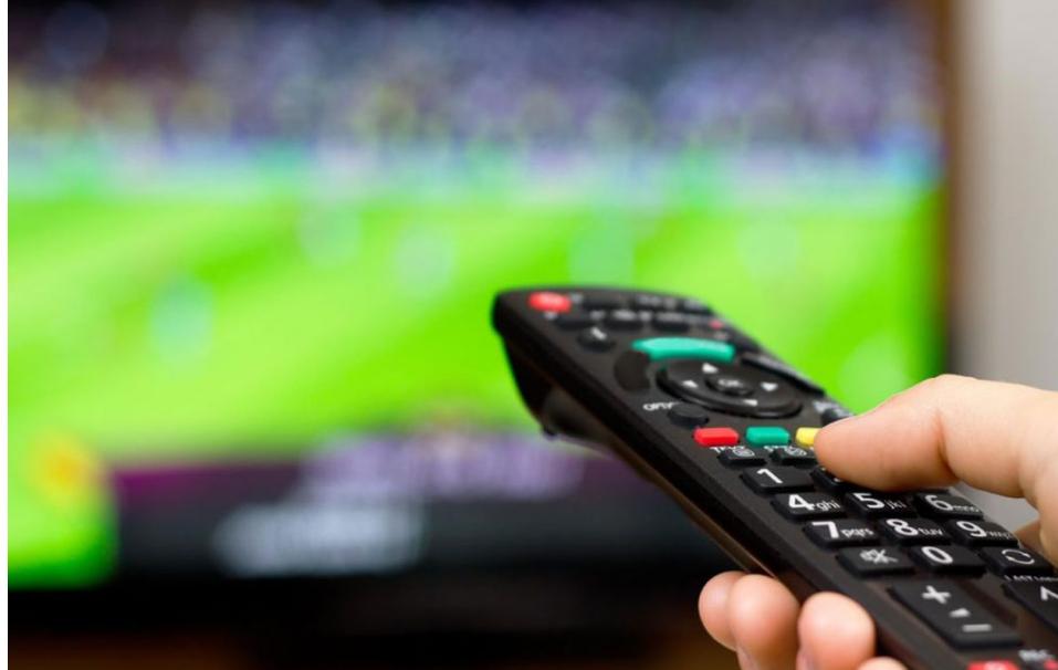 Këtë sfidë të IPKO Superligës mund ta ndiqni në TV