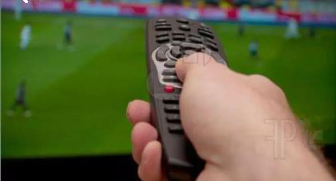 Këtë ndeshje të IPKO Superligës mund ta shikoni në TV