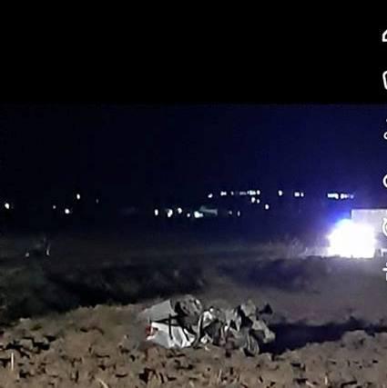 Publikohen pamjet nga aksidenti tragjik në Celinë