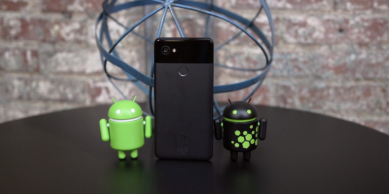 Reklamat e fshehura harxhuan bateritë e telefonave Android