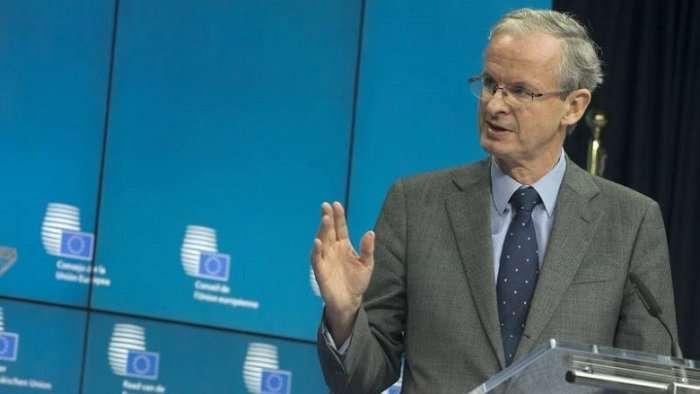 Drejtori i Përgjithshëm për Fqinjësi dhe Zgjerim në BE kërkon urgjentisht pezullimin e taksës