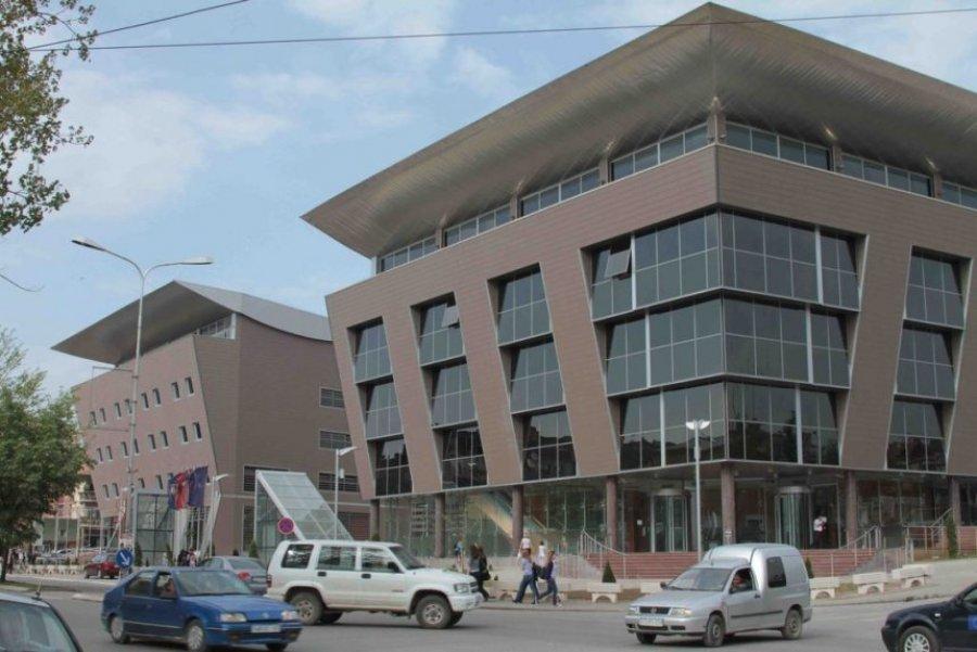 SBASHK padit Ministrinë e Arsimit