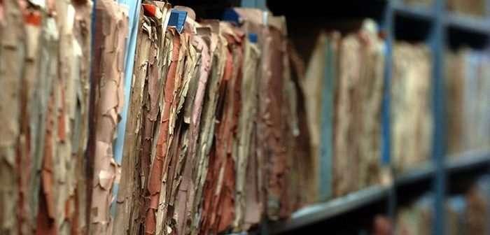 Në këtë javë, të gjithë mund të jenë brenda Arkivit të Kosovës