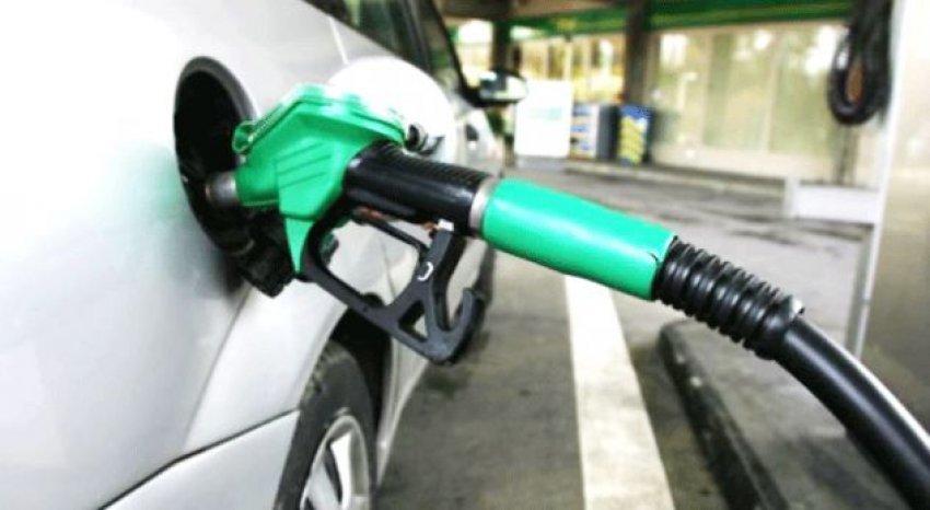 Në Shqipëri vazhdon të rritet çmimi i karburantit