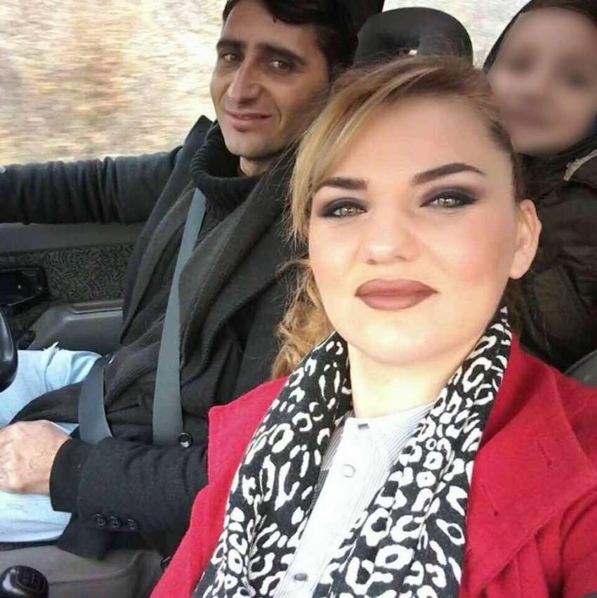 Burri që privoi nga jeta bashkëshorten e vajzën dënohet me burg të përjetshëm
