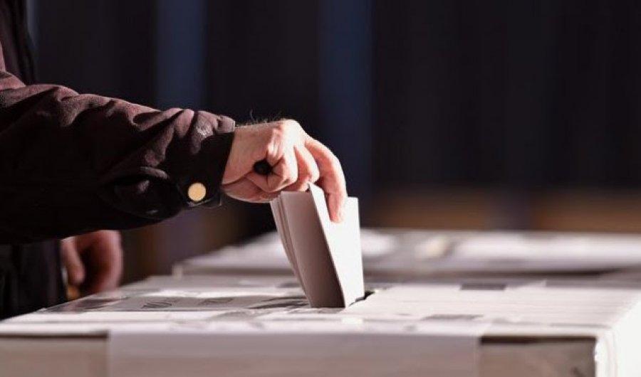 Kjo ishte kandidatja për deputete që mori vetëm 2 vota në zgjedhjet 2017!