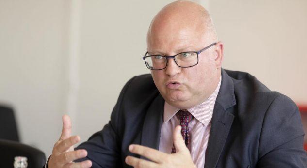 Belgjika kërkon një taksë europiane për transportin ajror