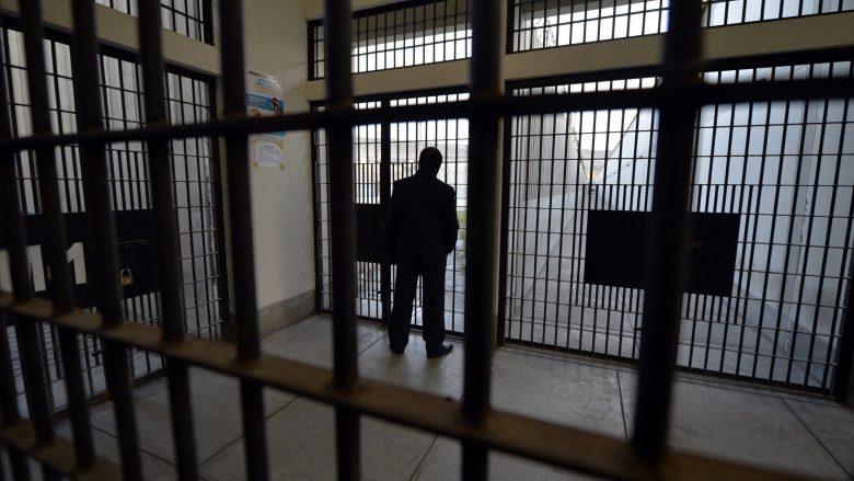 Paraburgim ndaj dy të dyshuarve për sulmin që përfundoi me vdekje në bjeshkët e Rugovës