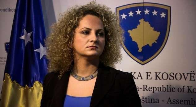 Kadaj-Bujupi: LDK e mbështeti idenë e Thaçit për ndarjen e Kosovës