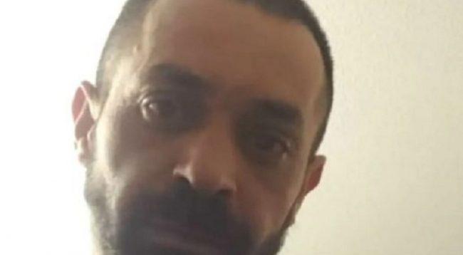 Zhduket një shqiptar në Zvicër, policia po kërkon ndihmën e qytetarëve për gjetjen e tij