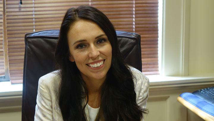 Kryeministrja e Zelandës së Re inkurajon javën e punës 4 ditore