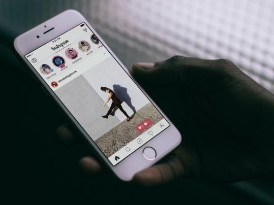 Instagrami me ndryshimet që do i gëzojë të gjithë