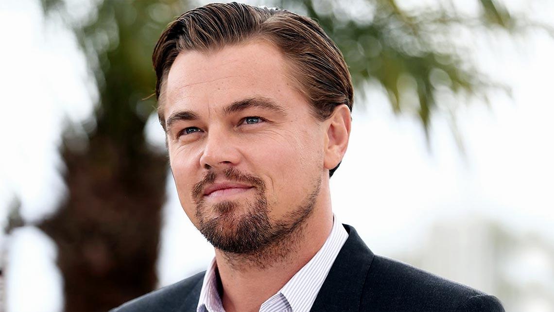 Femrat që janë mbi këtë moshë refuzohen nga Lenoardo DiCaprio