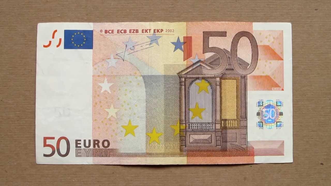 Lëndohet vushtrriasi, refuzoi t'ia jepte të panjohurit 50 euro