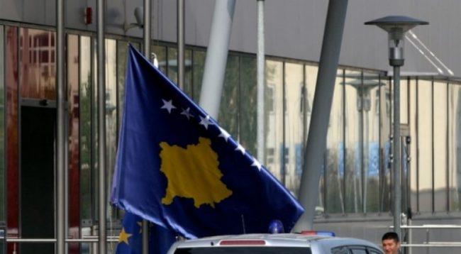 Miratohet rezoluta që u bën thirrje 19 vendeve islamike ta njohin Kosovën