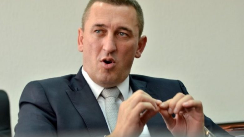 """""""Serbët në Kosovë kanë më së shumti probleme me Beogradin"""""""