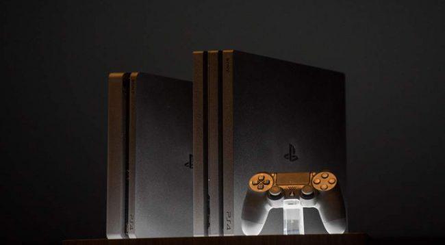 Lojërat e PlayStation 4 tashmë mund t'i luani edhe në iPhone, ja se si