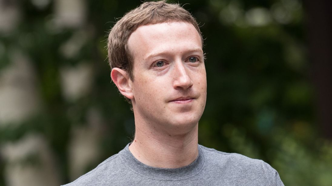 Kë është reagimi i Mark Zuckerberg pas sulmit terrorist në Zelandën e Re